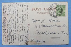 scottish-highland-postcard-10