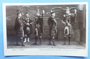 scottish-highland-postcard-2