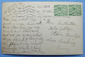 scottish-highland-postcard-3