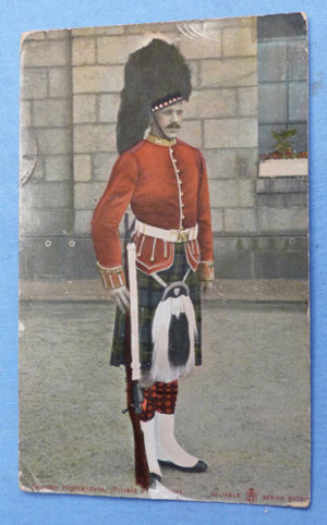 scottish-highland-postcard-4