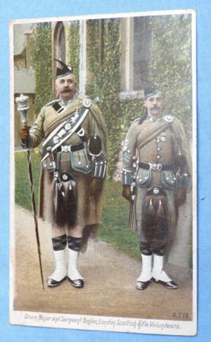 scottish-highland-postcard-5