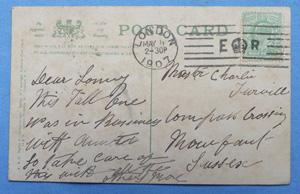scottish-highland-postcard-6