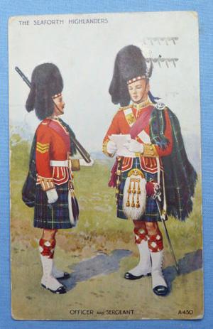 scottish-highland-postcard-7