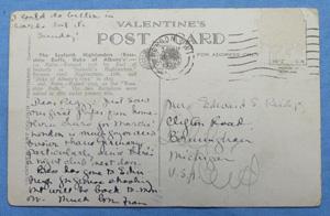scottish-highland-postcard-8