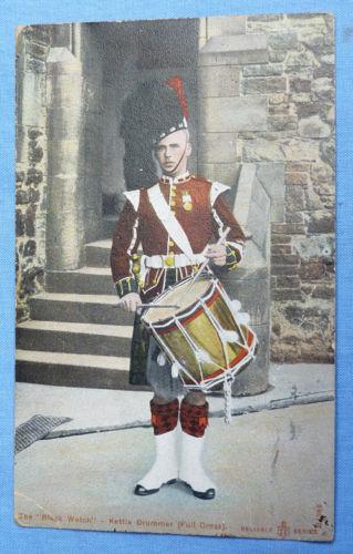 scottish-highland-postcard-9