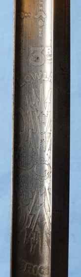 scottish-lowland-artillery-sword-11
