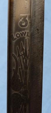 scottish-lowland-artillery-sword-8