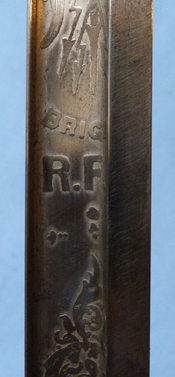 scottish-lowland-artillery-sword-9