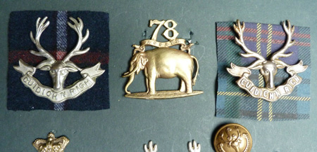 scottish-military-badge-collection-5