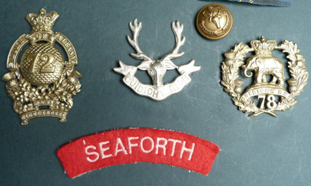 scottish-military-badge-collection-6
