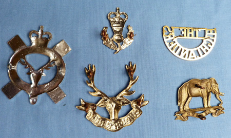 scottish-military-badge-collection-7