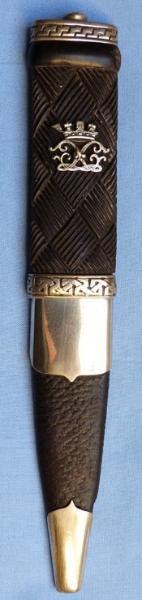 scottish-military-skean-dhu-1