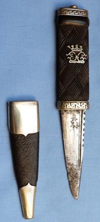 scottish-military-skean-dhu-2