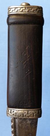 scottish-military-skean-dhu-4