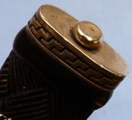 scottish-military-skean-dhu-5