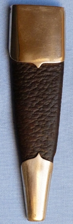 scottish-military-skean-dhu-8