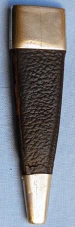 scottish-military-skean-dhu-9