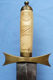 scottish-napoleonic-militia-sword-3