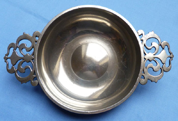 scottish-quaich-bowl-1