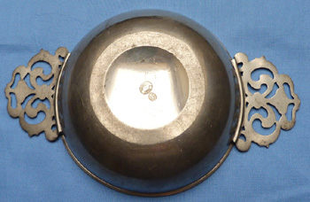 scottish-quaich-bowl-2