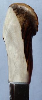 scottish-sgian-dhu-knife-3