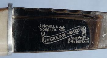 scottish-sgian-dhu-knife-4