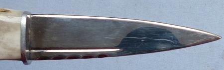 scottish-sgian-dhu-knife-5