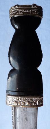 scottish-sgian-dubh-4