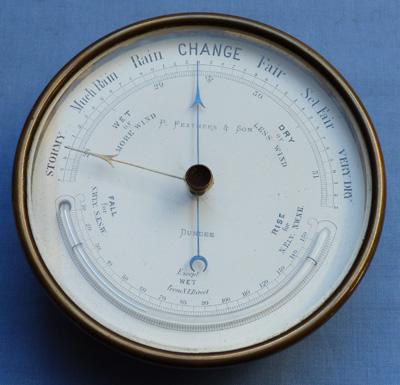 scottish-ships-barometer-1