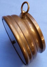 scottish-ships-barometer-2