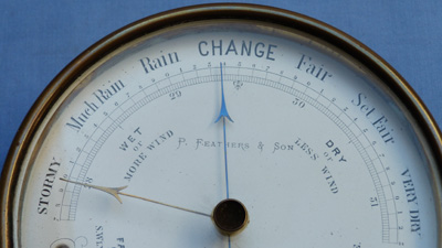 scottish-ships-barometer-4