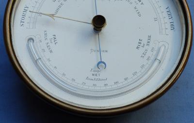 scottish-ships-barometer-5