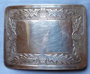 scottish-silver-belt-buckle-1