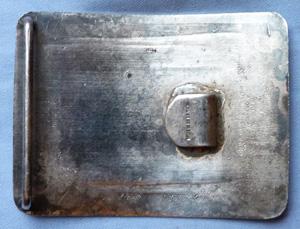 scottish-silver-belt-buckle-2