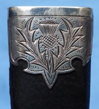 scottish-silver-sgian-dubh-10