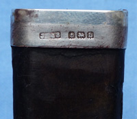 scottish-silver-sgian-dubh-11