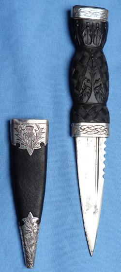 scottish-silver-sgian-dubh-2