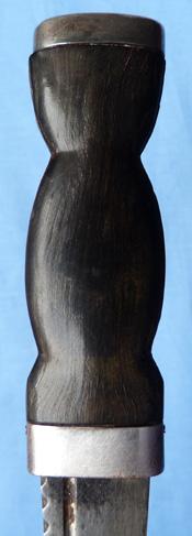 scottish-silver-sgian-dubh-4