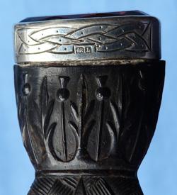 scottish-silver-sgian-dubh-6