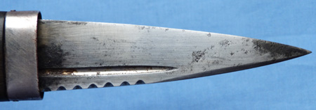 scottish-silver-sgian-dubh-8
