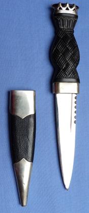 scottish-skean-dhu-dagger-2