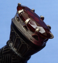 scottish-skean-dhu-dagger-5