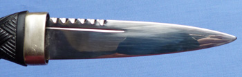 scottish-skean-dhu-dagger-8