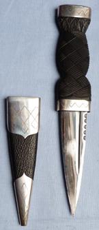 scottish-skean-dhu-plain-2