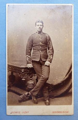 scottish-soldier-portrait-16