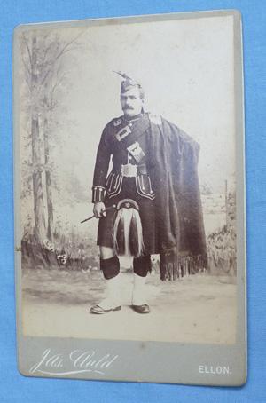scottish-soldier-portrait-30