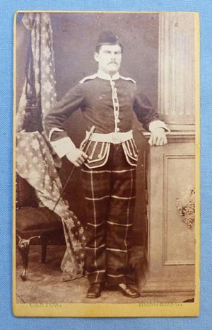 scottish-soldier-portrait-9
