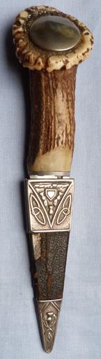 scottish-staghorn-skean-dhu-1