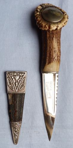 scottish-staghorn-skean-dhu-2