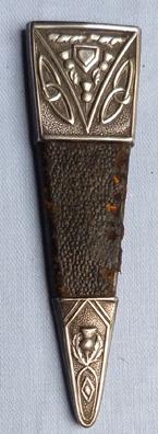 scottish-staghorn-skean-dhu-22